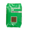 BREEDERPACK CAT CRUNCHY COMPLETE DRY FOOD 15kg bag with FREE NEXT DAY DELIVERY